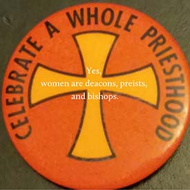 Yes-women-are-deacons-preists-and-bishops.-275x275